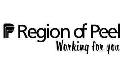 Region of Peel Capacity Fund